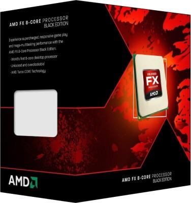 AMD 8320