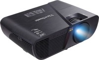 VIEWSONIC PJD5155 Portable Projector (Black)