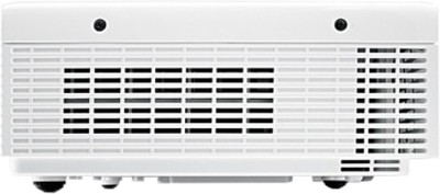 Dell S320wi Projector (White)
