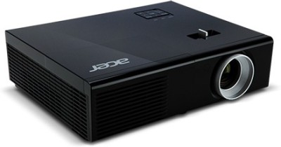Acer X1183G Projector (Black)