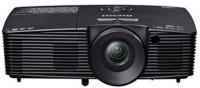Ricoh PJ-TS100 Portable Projector (Black) - PROEB976CWJNQFEQ