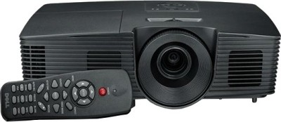 Dell 1220 Projector (Black)