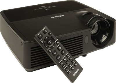 Infocus in112 projector buy infocus in112 projector online at best price in india for Exterior 400 image projector price