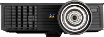 ViewSonic PJD 6383s Projector