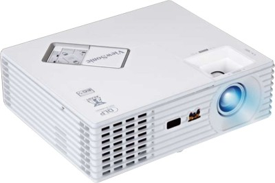 ViewSonic PJD5232L Projector (White)