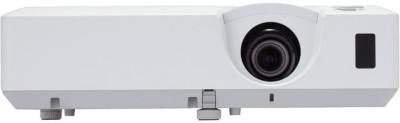 Hitachi CP-X4030Wn Projector (White)
