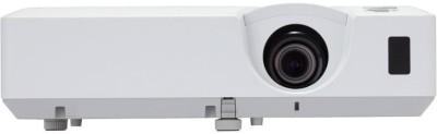 Hitachi CP-X4030Wn Projector (White)