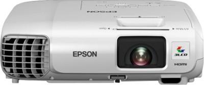 Epson EB-955W Projector (White)