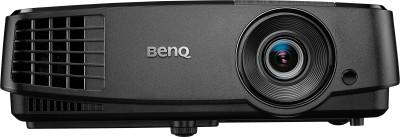 BenQ MS504 Projector