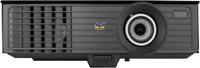 Viewsonic PJD6253 Projector (Black)