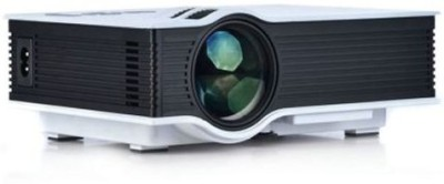 Play PP-0004 Portable Projector (White)