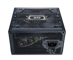 Cooler Master GXII 750W RS 750 ACAA B1