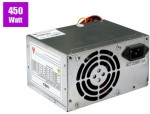Frontech Smps 2414i 450w