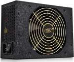 Deepcool DQ1250 80+ Platinum Certified