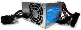 Zebronics ZEB-N450W-DSATA 450 Watts PSU
