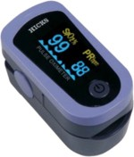 Hicks Pulse Oximeters Px C23