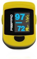 ChoiceMMed MD300C20-NMR Pulse Oximeter (Yellow)