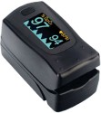 Choicemmed MD300C63 Pulse Oximeter - Black