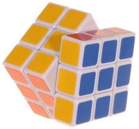 Playking Magic Cube 3x3x3 Rubic Cube (1 Pieces)