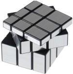 Homeshopeez Puzzles Homeshopeez Mirror Cube