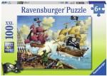 Ravensburger Puzzles 100