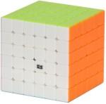 MoYu Puzzles 6x6