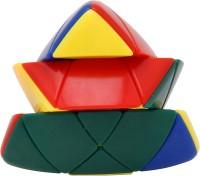 Fiesta Toys Kung Fu Mastermorphix 10*10*10 (1 Pieces)