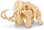 Robotime Puzzles Robotime Mammoth
