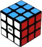 SCMU Puzzles V2