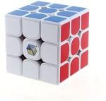 Shopperbay Puzzles 3x3