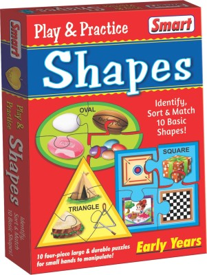 shop Game Theoretic Risk Analysis of