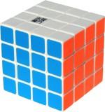 MoYu Puzzles 4x4x4