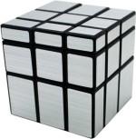 Shengshou Puzzles Shengshou Mirror Cube