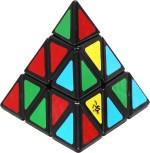 DaYan Puzzles Dayan Pyraminx Black