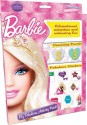 Sterling My Fabulous Activity Pack (Barbie) - 1 Pieces