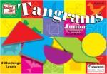 United Toys Puzzles United Toys Tangrams Junior