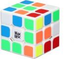 MoYu Puzzles 3x3