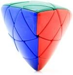 Shengshou Cube Puzzles Shengshou Cube Mastermoremix