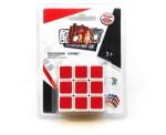 velarudh Puzzles velarudh Smart Magic Rubik's Cube