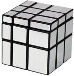 Shengshou Puzzles Shengshou Puzzle