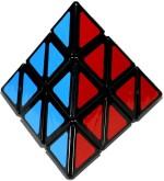 SCMU Puzzles SCMU DaYan Pyraminx