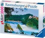 Funskool Puzzles Funskool Ravensburger Rhein Falls