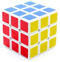 A2b 3x3x3 Speed Magic Cube (1 Pieces)