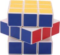 Gadget Bucket Kung Fu Master 3x3x3 (1 Pieces)
