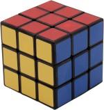 Taito Puzzles Taito Big Panda Shengshou 3*3*3