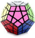 Shengshou Puzzles Shengshou Megamix