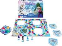 Disney Frozen Surprise Slides Wonder Forge (15 Pieces)