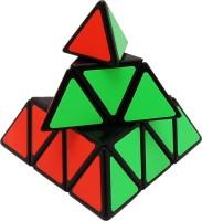 Gadget Bucket Kung Fu Pyramix 9*9*9 (1 Pieces)