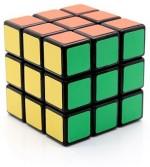 Shengshou Cube Puzzles 3x3x3