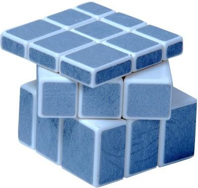 Montez Textured Cube